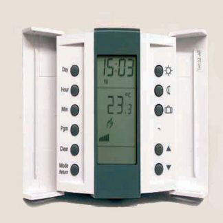 aube-programmable-thermostat-1