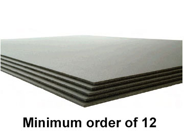 ecomax-lite-thermal-insulation-boards-shop-2