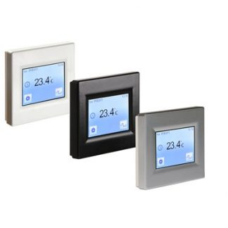 touch-floor-sensor-thermostat