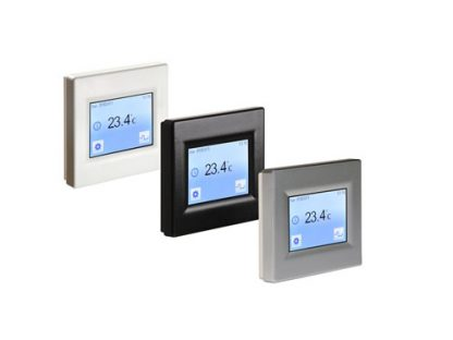 touch-floor-sensor-thermostat