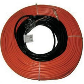 Underfloor Screed Cables