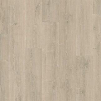 Quickstep Brushed Oak Beige
